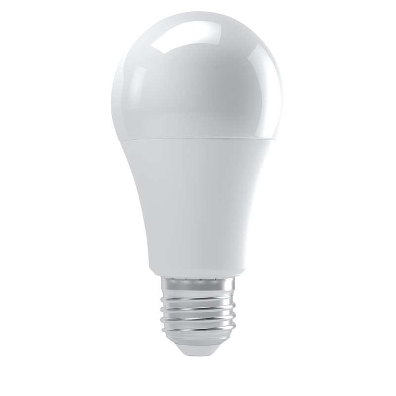 LED žárovka Classic A60 10W E27 studená bílá