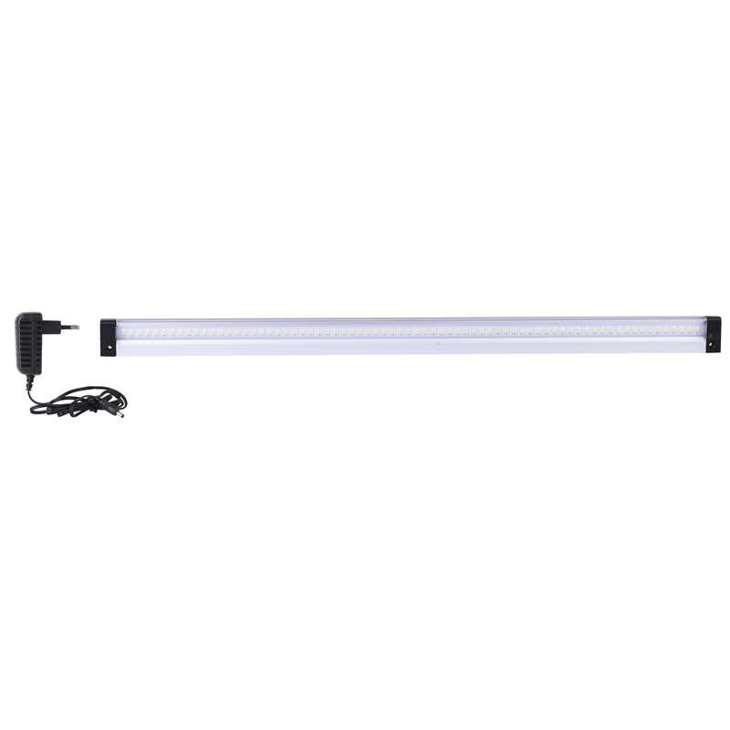 LED osvětlení SMARTBAR 500mm, stmívatelné, teplá bílá