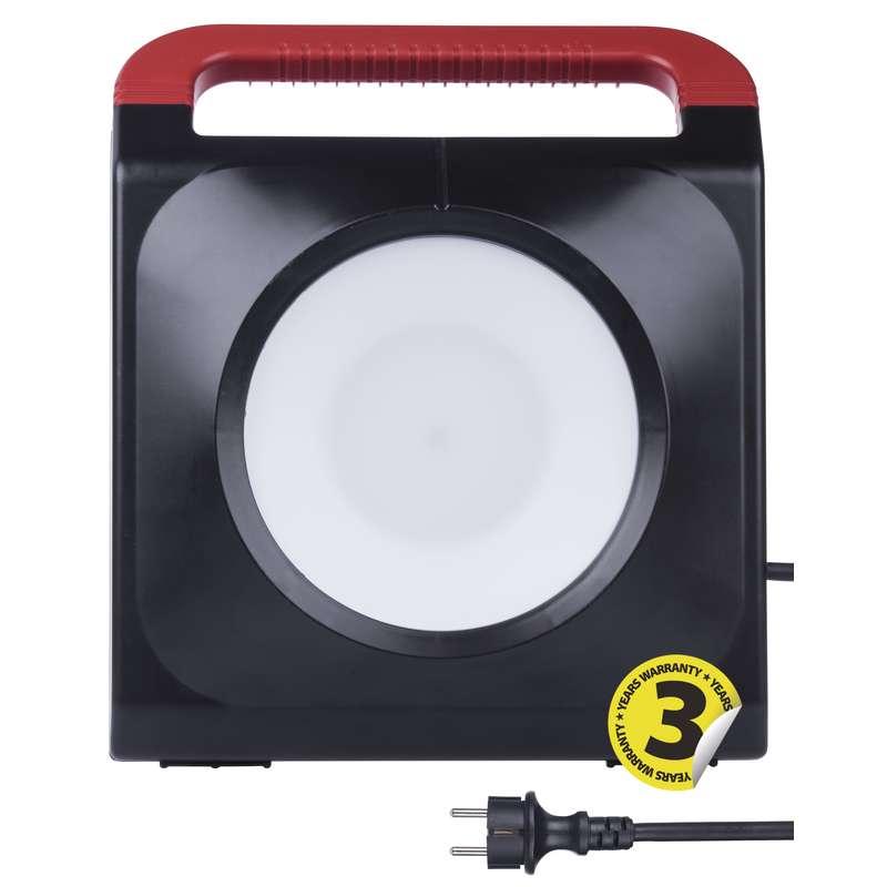 LED pracovní světlo 80W