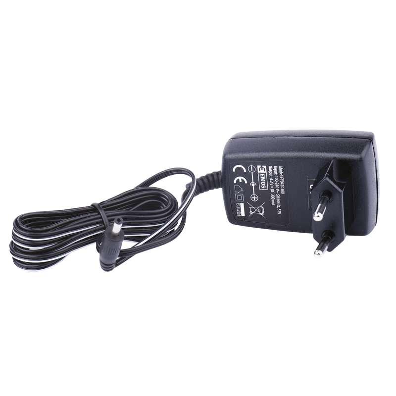 Nabíječka pro svítilnu E-BRL303 (P4513)