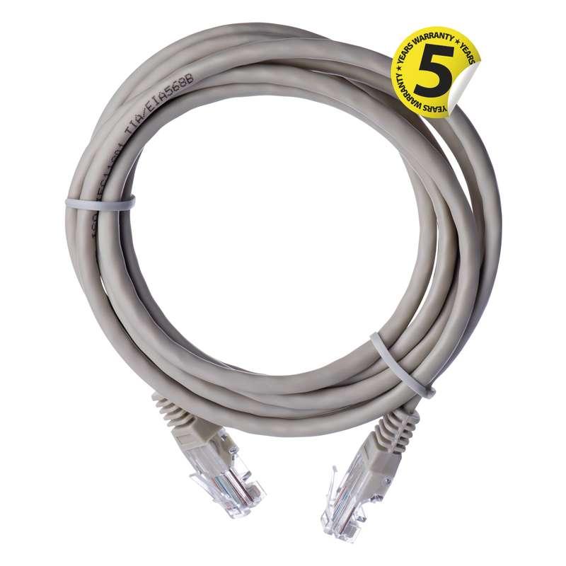 PATCH kabel UTP 5E, 2m