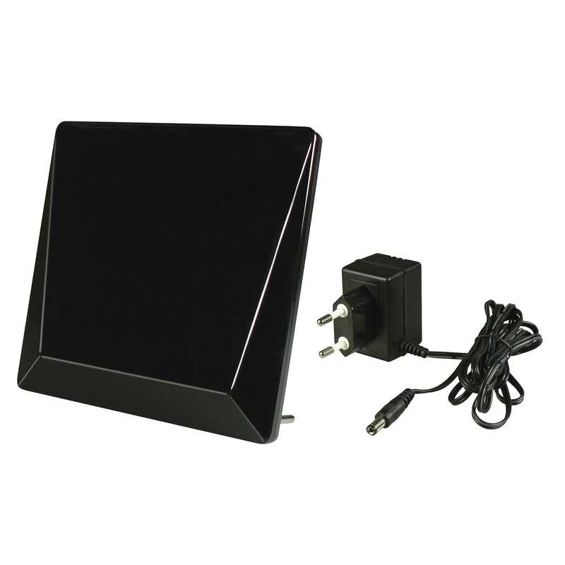EMOS DTV-11 pokojová anténa 44 dBi LTE/4G filtr