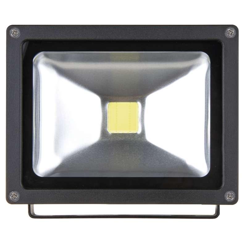 LED reflektor HOBBY, 20W neutrální bílá