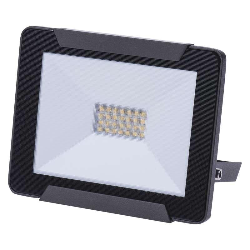 LED reflektor IDEO, 20W neutralní bílá