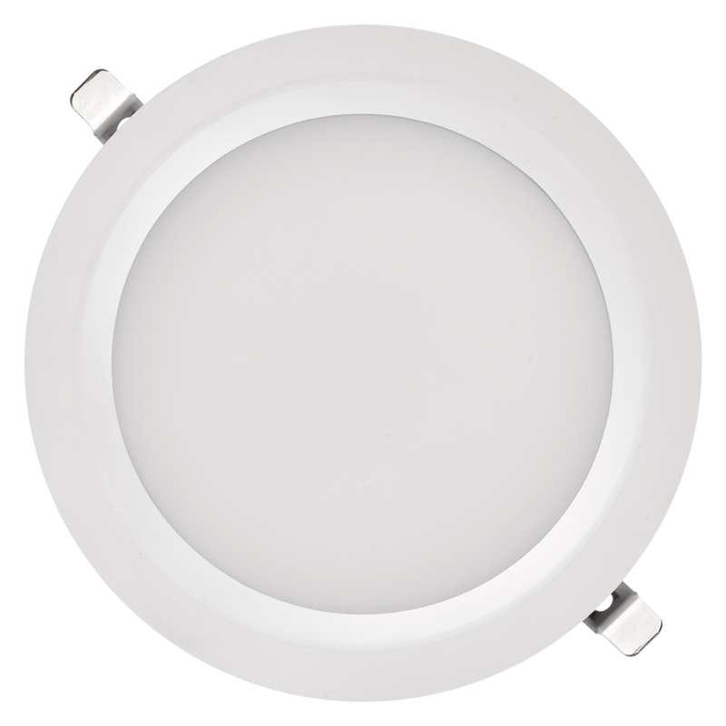 LED downlight 24W neutrální bílá PROFI PLUS