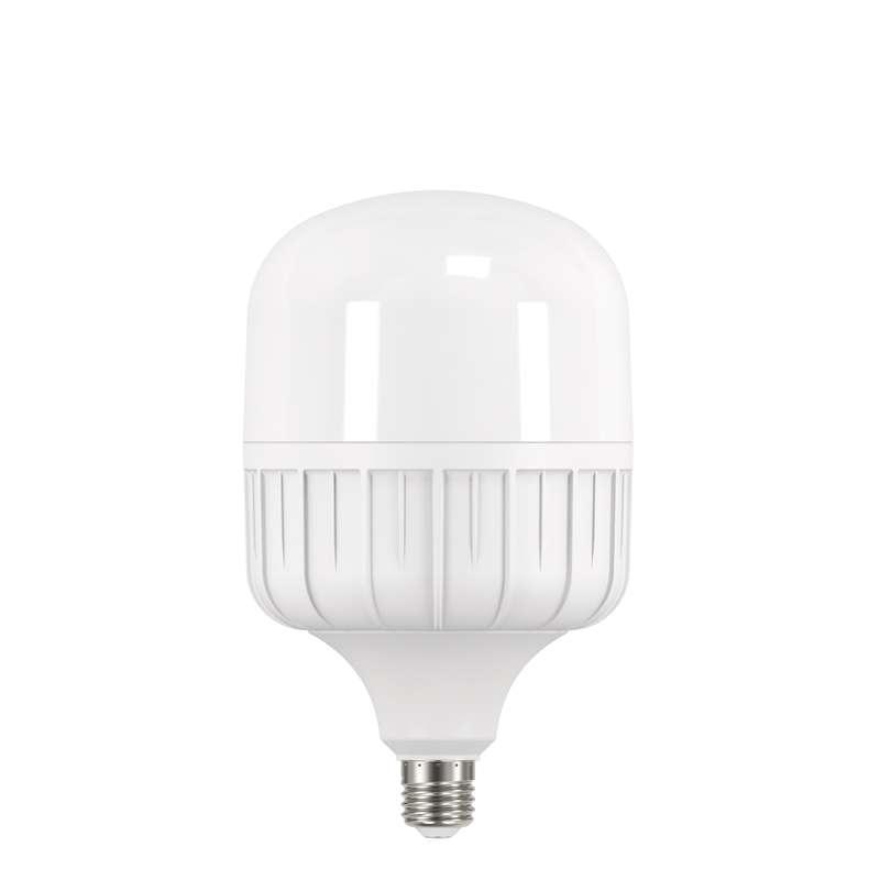 LED žárovka Classic T140 46W E27 neutrální bílá