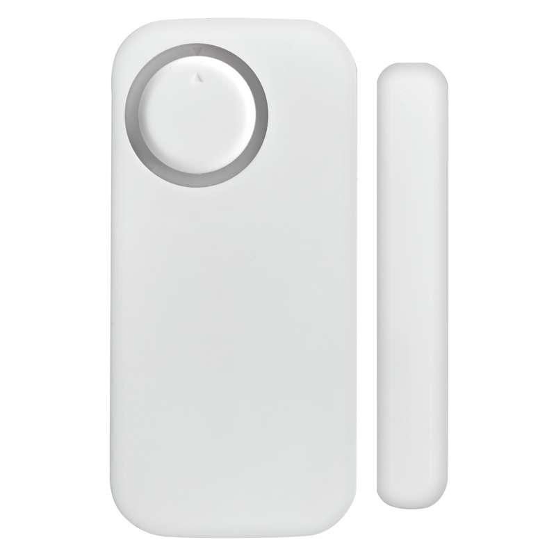 Dveřní a okenní Wi-Fi senzor