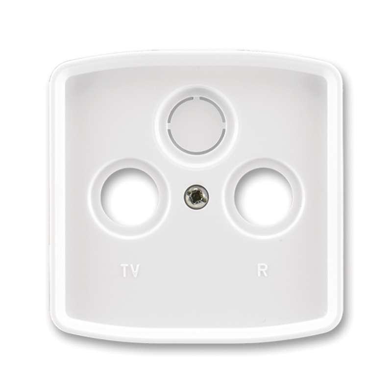 Kryt 5011A-A00300 B TV+R (SAT)