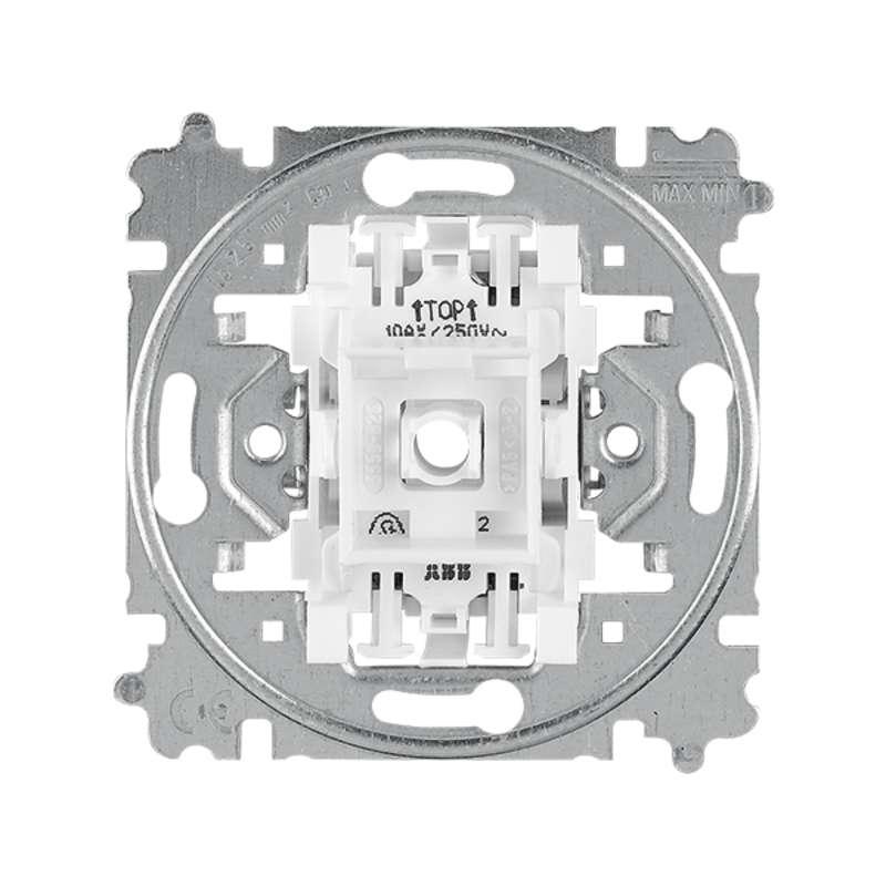 Přístroj spínače ABB 3559-A06345