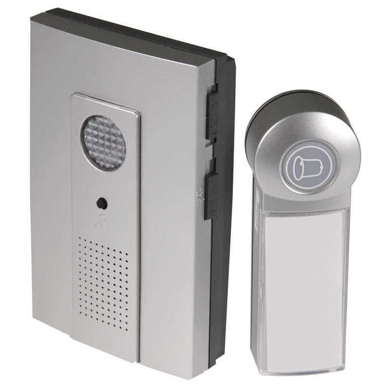 Domovní bezdrátový zvonek 98105