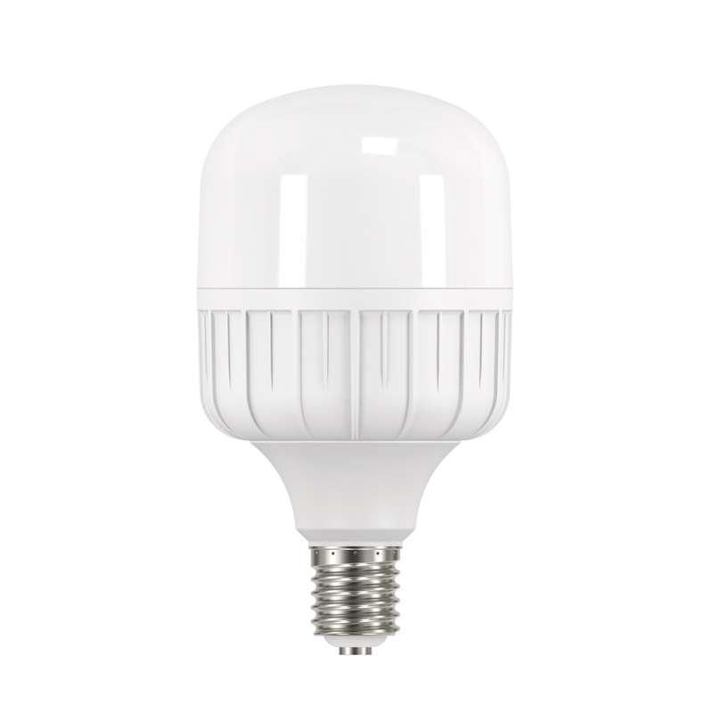 LED žárovka Classic T140,46W E40 neutrální bílá