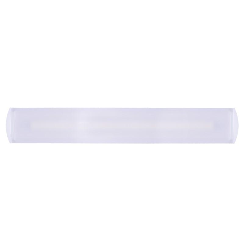 Solight LED stropní lineární svítidlo s krytím IP44, 48W, 3800lm, 4000K, 120cm