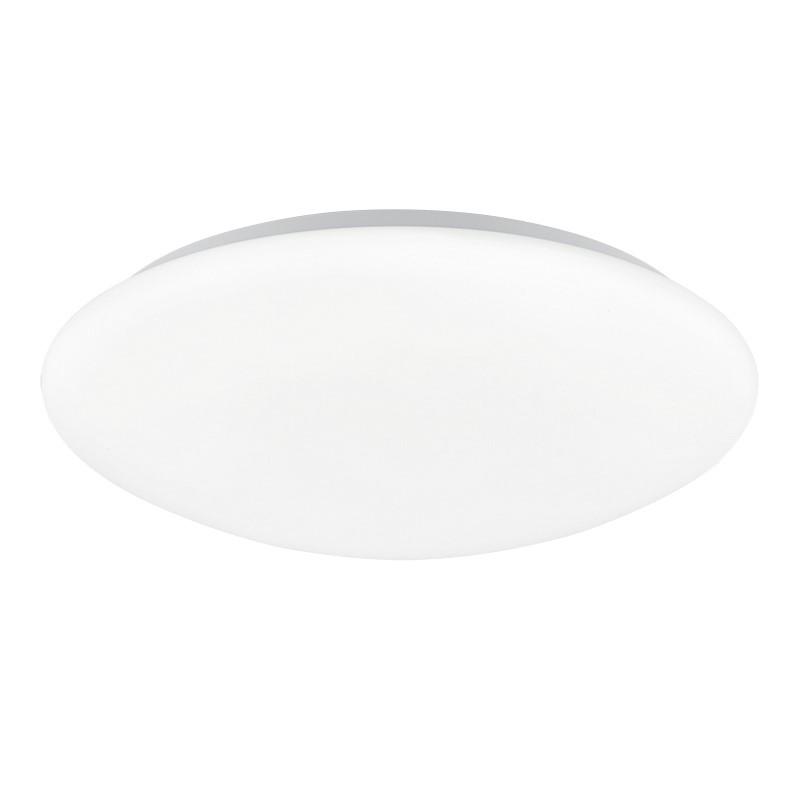 Solight LED osvětlení s pohybovým senzorem, 18W, 1200lm, 4000K, IP20