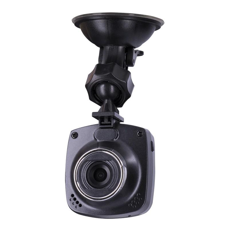 Solight full HD kamera do auta