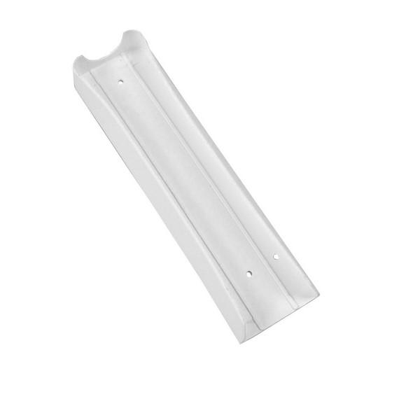 Solight držák vícenásobné zásuvky, 3 - 4 zásuvky