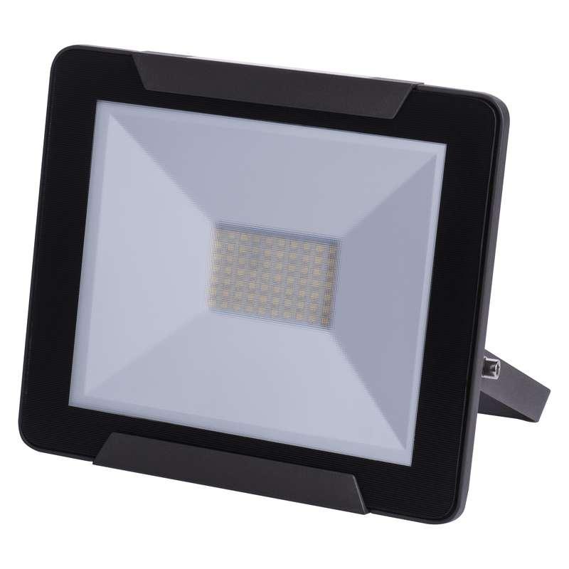 LED reflektor IDEO, 50W neutrální bílá