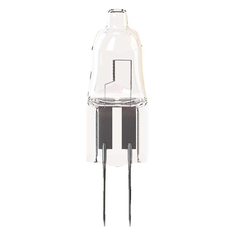 Halogenová žárovka ECO JC 14W G4 teplá bílá, stmívatelná