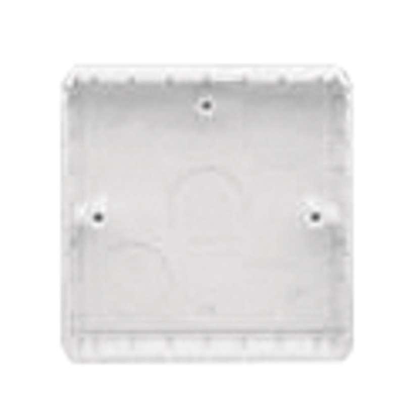 Krabice LK 80 R/1