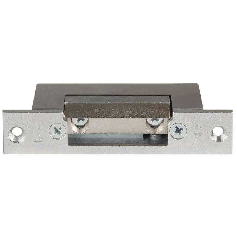 Elektronický dveřní zámek, 12V 0,6A