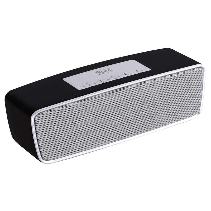 Soundbox TKL19, černá