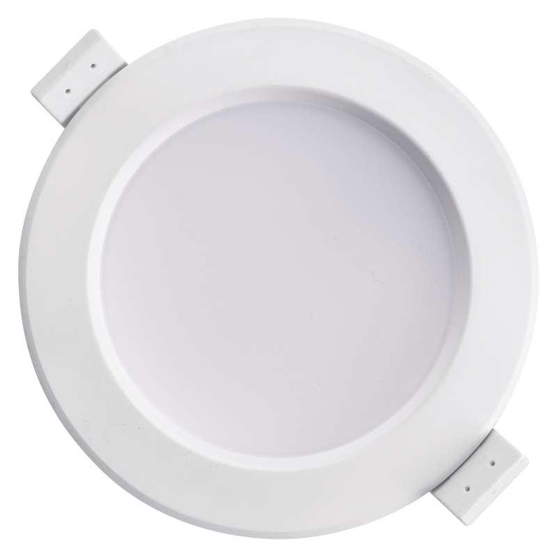 LED downlight 7,5W neutrální bílá