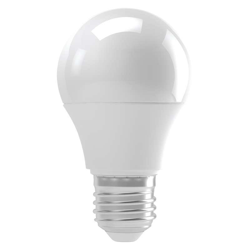 LED žárovka A60 12W E27 teplá bílá