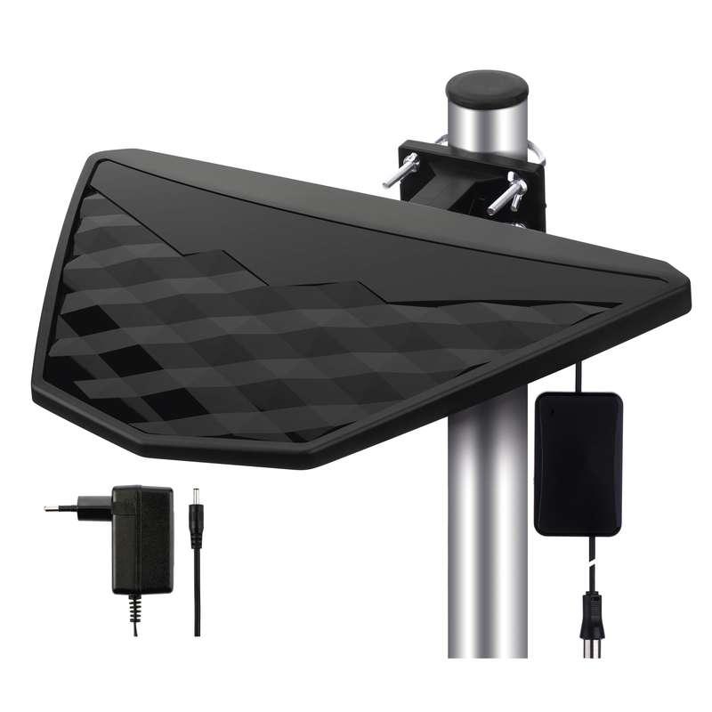 EMOS BEN-DIO2 univerzální anténa 48 dBi LTE/4G filtr