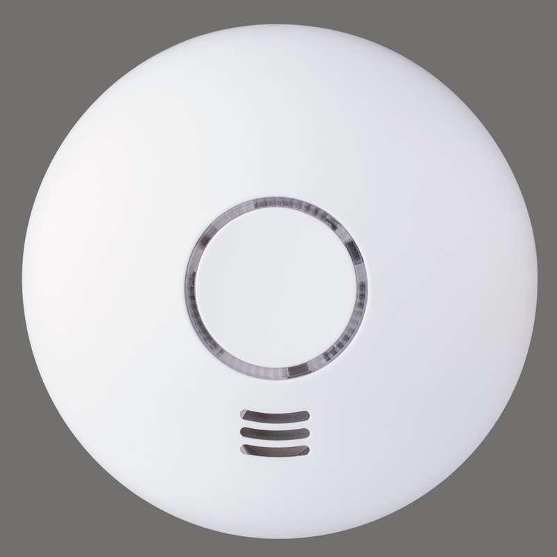 Detektor kouře GS558