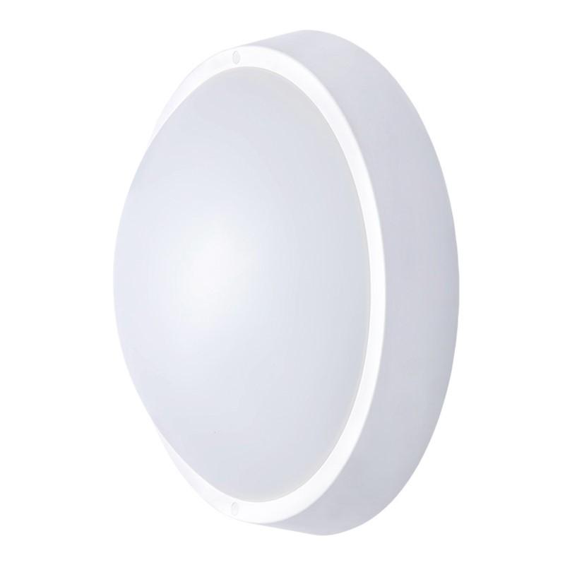 Solight LED venkovní osvětlení, 30W, 2200lm, 4000K, IP65, 32cm