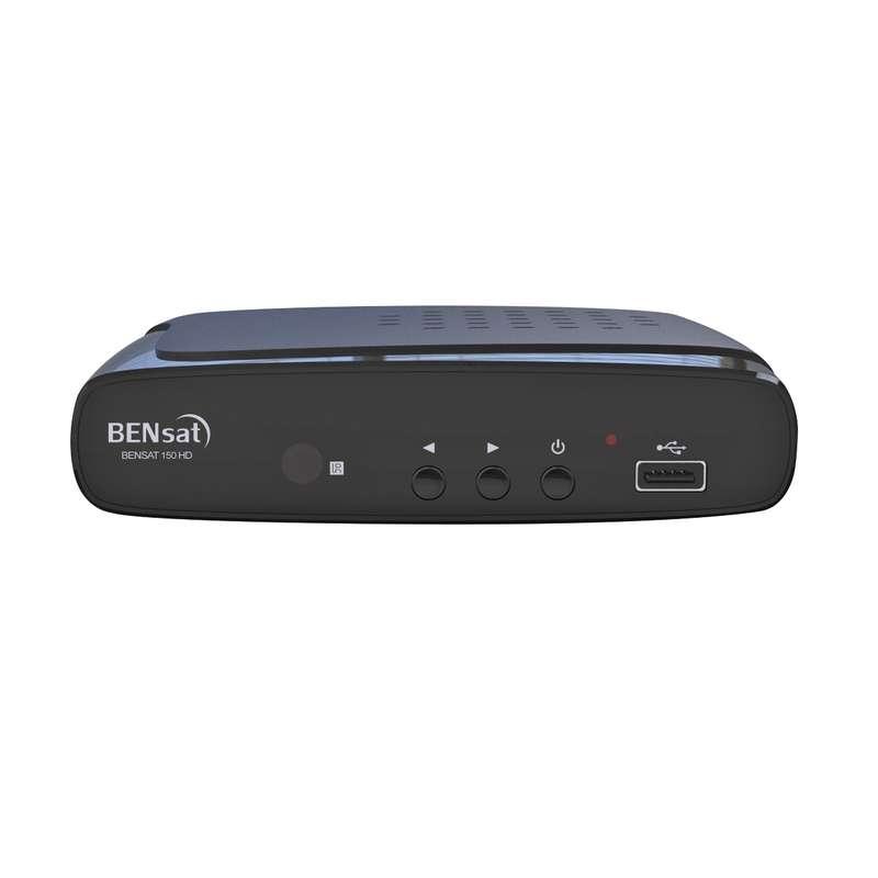 BENSAT BEN150 HD DVB-T
