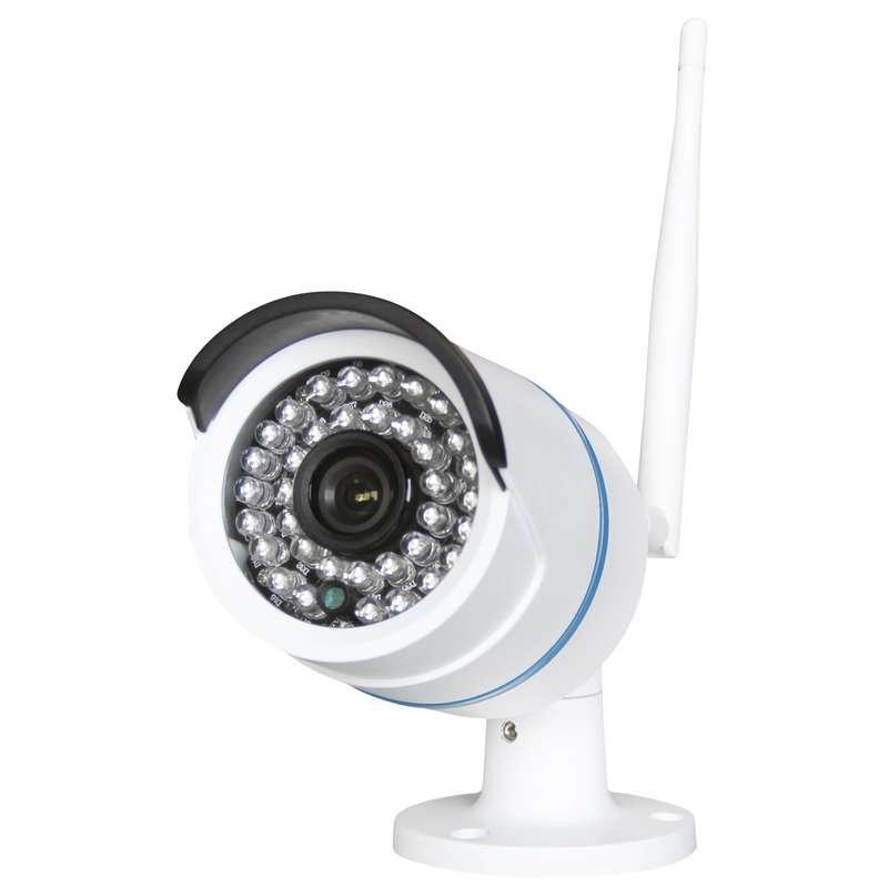 Přídavná kamera k H5602