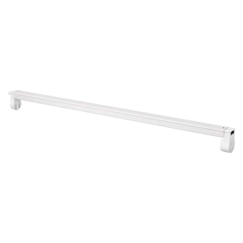 Svítidlo pro LED trubici 120 cm