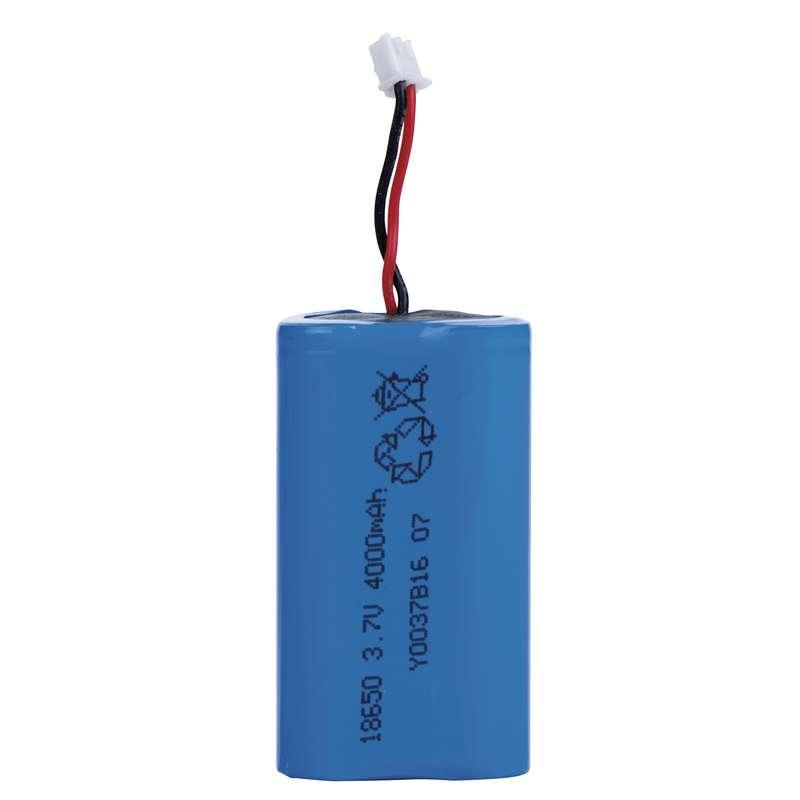 Náhradní Li-ion baterie ke svítilně P4523