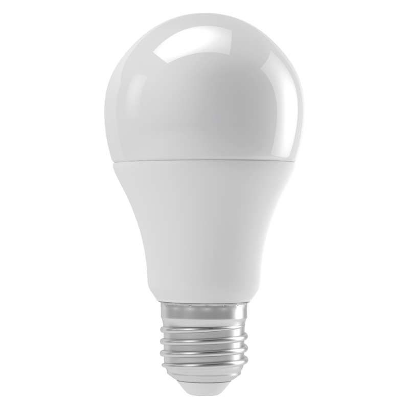 LED žárovka Classic A60 8W E27 studená bílá