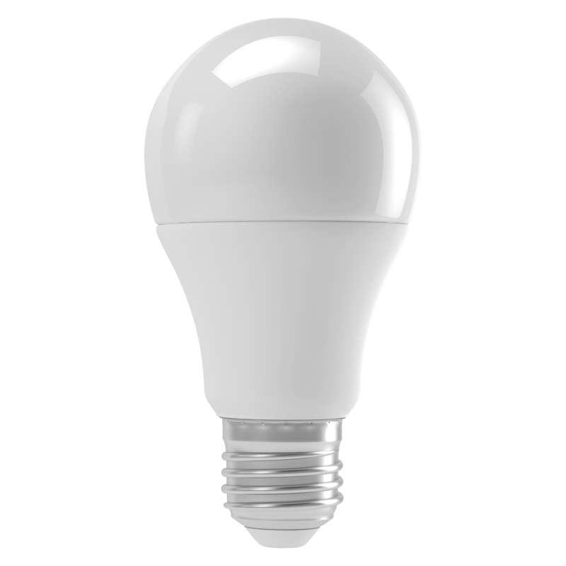 LED žárovka Classic A67 18W E27 studená bílá
