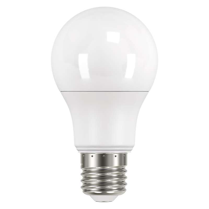 LED žárovka Classic A60 10W E27 teplá bílá Ra95